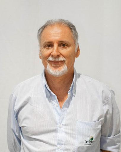 Patricio Bertelli