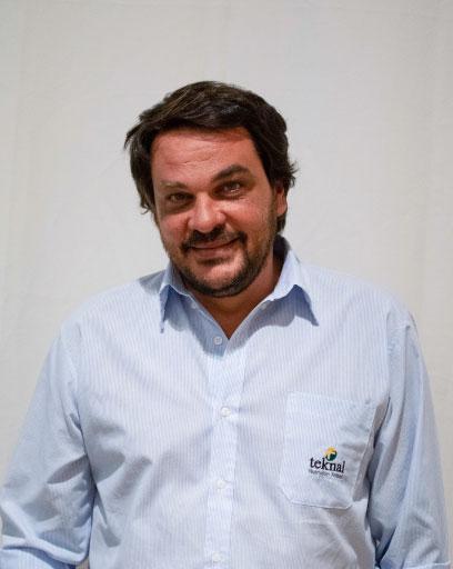 Matias Celli