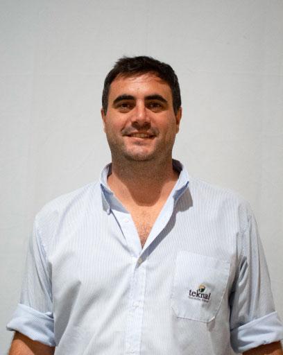 Juan Cappelari