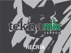 7 TEKNAMIX RECRÍA AL 5