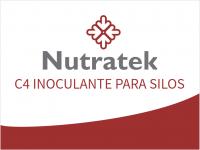 ADITIVOS_NUTRATEKC4_INOCULANTE_SILOS