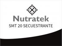 ADITIVOS_NUTRATEKSMT20_SECUESTRANTE