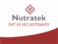 ADITIVOS_NUTRATEKSMT40_SECUESTRANTE
