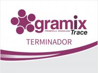 BOVINOS_CARNE_GRAMIX_TRACE_TERMINADOR