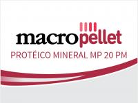 BOVINOS_CARNE_MACROPELLET_PROTEICO_MINERAL_MP_20_PM