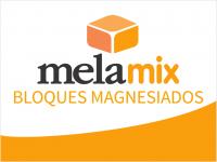 BOVINOS_CARNE_MELAMIX_BLOQUES_MAGNESIADOS