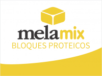 BOVINOS_CARNE_MELAMIX_BLOQUE_PROTÉICO