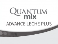 BOVINOS_CARNE_QUANTUM_MIX_ADVANCED LECHE PLUS