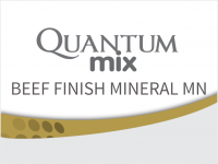 BOVINOS_CARNE_QUANTUM_MIX_BEEF FINISH MINERAL MN