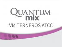 BOVINOS_CARNE_QUANTUM_MIX_TERNEROS_VM_ATCC