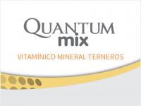 BOVINOS_CARNE_QUANTUM_MIX_VM_TERNEROS