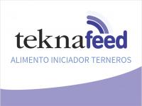 BOVINOS_CARNE_TEKNAFEED_iniciador terneros