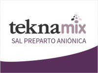BOVINOS_CARNE_TEKNAMIX_sal preparto anionica