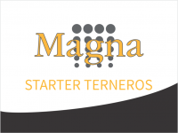 BOVINOS_CARNE_TERNEROS_MAGNA_STARTER
