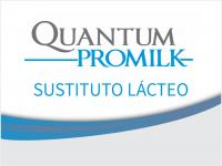 BOVINOS_CARNE_TERNEROS_QUANTUM_PROMILS