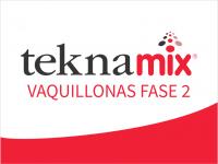 BOVINOS_LECHE_TEKNAMIX_VAQUILLONAS_FASE2