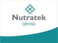 CERDOS_ADITIVOS_NUTRATEK_DRYING
