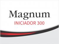 CERDOS_MAGNUM_INICIADOR