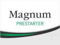 CERDOS_MAGNUM_PRESTARTER