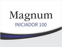 CERDOS_MAGNUM_iniciador 100