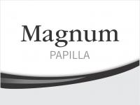 CERDOS_MAGNUM_papilla