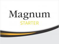 CERDOS_MAGNUM_starter