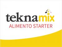 CERDOS_TEKNAMIX_ALIMENTO STARTER