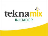CERDOS_TEKNAMIX_INICIADOR