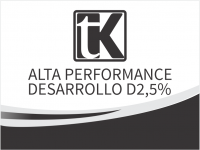 CERDOS_TK_ALTAPERFORMANCE_D2,5%