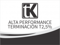 CERDOS_TK_ALTAPERFORMANCE_T2,5%
