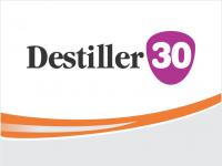 DESTILLER_30