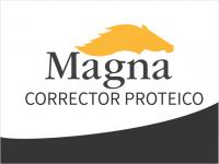 EQUINOS_MAGNA_CORRECTOR_PROTÉICO