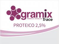 GRAMIX_TRACE_PROTÉICO