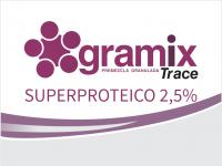 GRAMIX_TRACE_SUPERPROTÉICO_2,5%