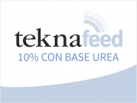 TEKNAFEED_10%_BASE_UREA