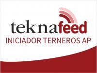 TEKNAFEED_INICIADOR_TERNEROS_AP