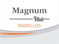 VITAL PADRILLOS